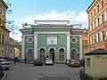 Немецкая лютеранская церковь св. Анны05.jpg