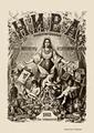 Нива. 1883. №1-26.pdf