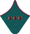 Нквдпв1937политрукш.png