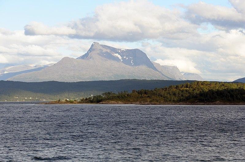 File:Норвегия - panoramio (88).jpg
