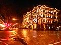 Одеса Пушкінська 15 Брістоль 30-31 2017 021.jpg