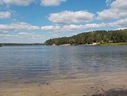 Озеро Яльчик.JPG