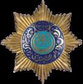 Орден благородной Бухары.png