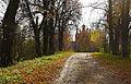 Осень в Кикино.jpg