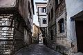 Охридска чаршија.jpg