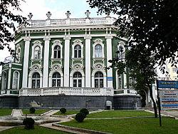 Палац мистецтв у Дрогобичі.jpg