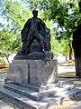 Пам'ятник Герою-піонеру В. Коробкову 0766.jpg
