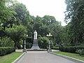 Пам'ятник генералу армії, м.Київ.jpg