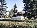 """Памятник """"Танк Т-34"""" в р. п. Кантемировка.jpg"""