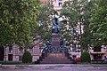 Памятник Бетховену в Вене.JPG