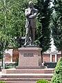 Памятник Винниченко.jpg
