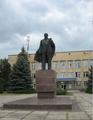 Памятник В.И. Ленину, г.Новоазовск..png