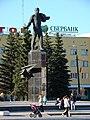 Памятник Ю.А.Гагарину (2011г.).jpg