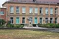 Памятник воинам-учащимся в селе Александровском.jpg