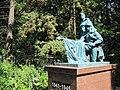 Памятник на Нагорном кладбище.jpg
