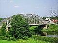 Первый в россии арочный мост, р.мста, в створе ул.гагарина, заводская пл..jpg