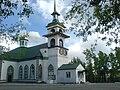 Петро-Павловский-Храм-Полевской-2.jpg