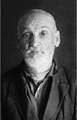 Петр Орленков 1937.png