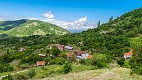 Поглед на селото Близанци.jpg