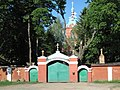 Покровская церковь в с. Новоселебное.jpg