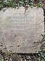 Полтавська область. Судіївка. Братська могила радянських воїнів.2.jpg