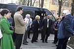 Представники Парламентської асамблеї НАТО відвідали Бригаду швидкого реагування 4Y1A8095 (33490237740).jpg