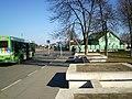 Прыпынак «Клейнікі» - panoramio.jpg