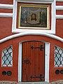 Псково-Печерский мужской монастырь 07.jpg
