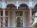 Пуща-Водица, дом Краснофлотская, 9 -14.JPG