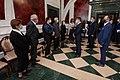 Робоча поїздка Володимира Зеленського до Тернопільської области 2020-09-18 - 22 Збараж.jpg
