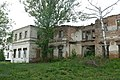 Садибний будинок Куколь-Яснопольських, с. Куянівка.jpg