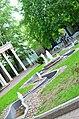 Сад Аквариум в Москве. Фото 13.jpg