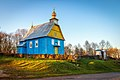 Свята-Мікалаеўская царква (Латыгаль).jpg