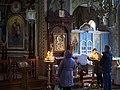 Святомиколаївський собор - інтер'єр.jpg