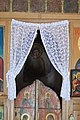 Св. Богородица Пречиста, Љубојно 02.jpg