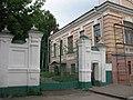 Северные ворота Университетской рощи.JPG