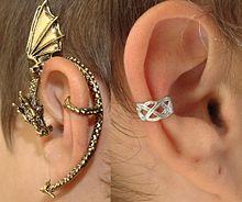 Серьги каффы. Ear Cuffs.jpg