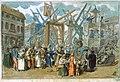 Скородумов Гулянье-на-пасхальной-неделе 1790.jpg