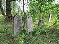 Слаўгарад. Яўрэйскія могілкі (06).jpg