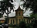 Снятин Будинок фотографа Шміцлера.jpg