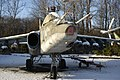 Сухой Су-25-28-39, Москва - Парк Победы RP340.jpg