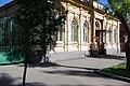 Таганрог Греческая 32 фото IMGP1242.jpg