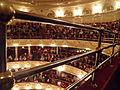 Театр опери та балету (Львів) 07.JPG