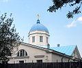 Тихвинская церковь.jpg