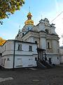 Троїцька Надбрамна церква7.jpg