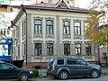 Тюменская гидрометеорологическая обсерватория по ул. Хохрякова, 53а 02.JPG