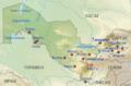 Узбек улсын газрын зураг.png
