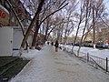 Улица Курмангазы (Фурманова) - panoramio.jpg