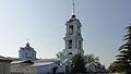 Успенская церковь 1ж.jpg