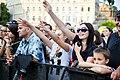 У Києві провели гвардійців-спортсменів до Бразилії 4602 (28551498016).jpg